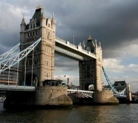 Expat Britain