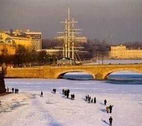 Expat Russia