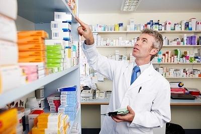 Do different pharmacies carry different generics
