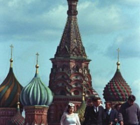 Russian Brides for Expats