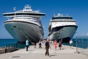 Cruise Ship Jobs Expat Intelligence - Kinds of cruise ship