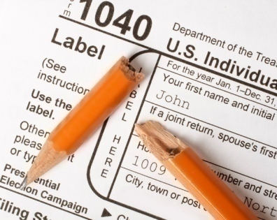 Expat Tax Guide - Expat Intelligence